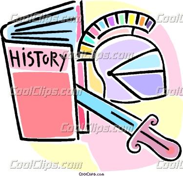 375x361 History Clip Art Free Clipart Panda