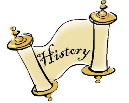 453x361 Collection Of History Clipart High Quality, Free Cliparts