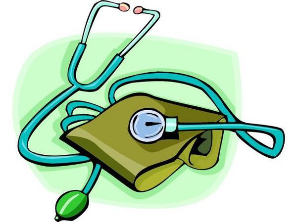 600x449 Medical Clipart Clip Art Clipartix History 4535 Free