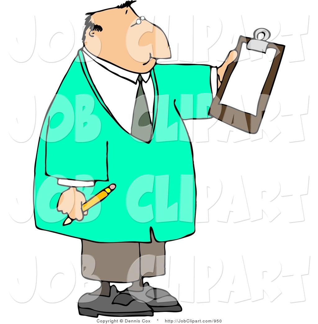 1024x1044 Medical History Clip Art
