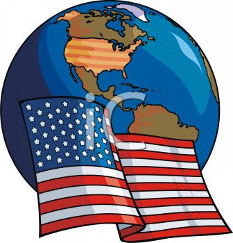 336x350 Us History Clip Art Free Collection Download And Share Us