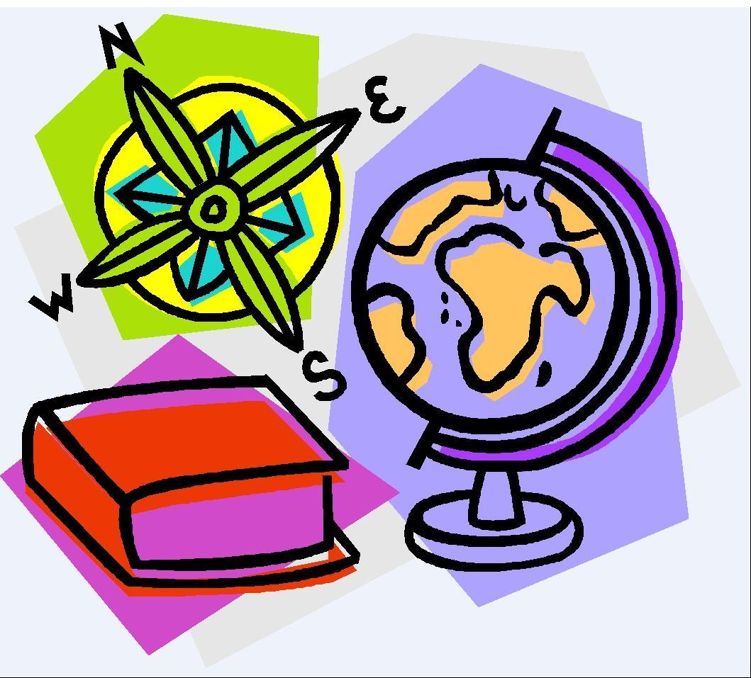 1059x957 Clip Art Us History Clip Art