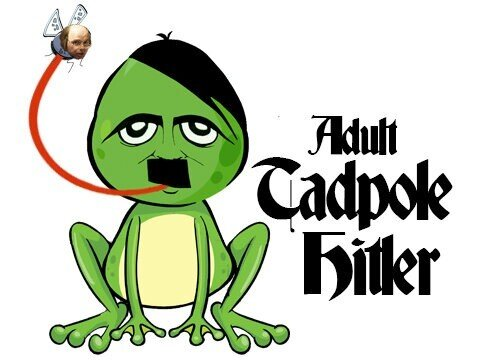 480x360 Cartoon Tadpole Clip Art. Stunning Brash Cartoon With Cartoon