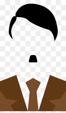 260x440 Hitler Png And Psd Free Download
