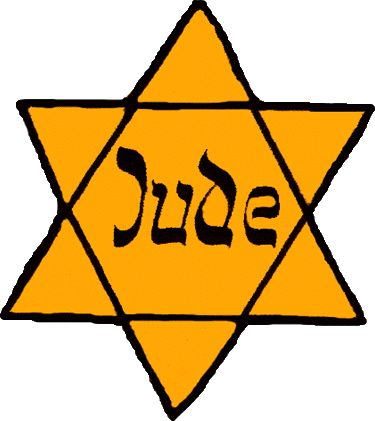 375x421 Holocaust Cliparts Hitler