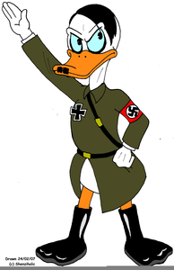194x300 Adolf Hitler Clipart Free Images