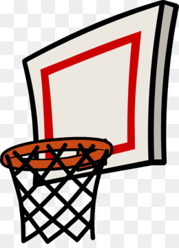 260x360 Basketball Court Nba Coloring Book Clip Art