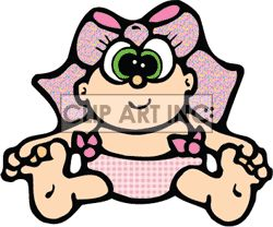 250x208 13 Best Baby Clipart Images On Clip Art, Illustrators