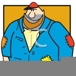 300x300 Hobo Clipart Free Free Images
