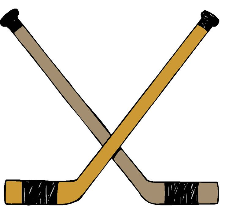 hockey clipart at getdrawings com free for personal use hockey rh getdrawings com hockey clipart images hockey clipart images