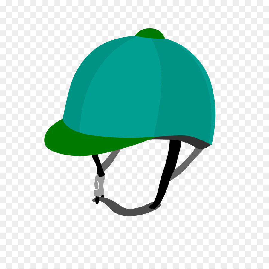 900x900 Equestrian Helmet Hard Hat Ski Helmet Clip Art