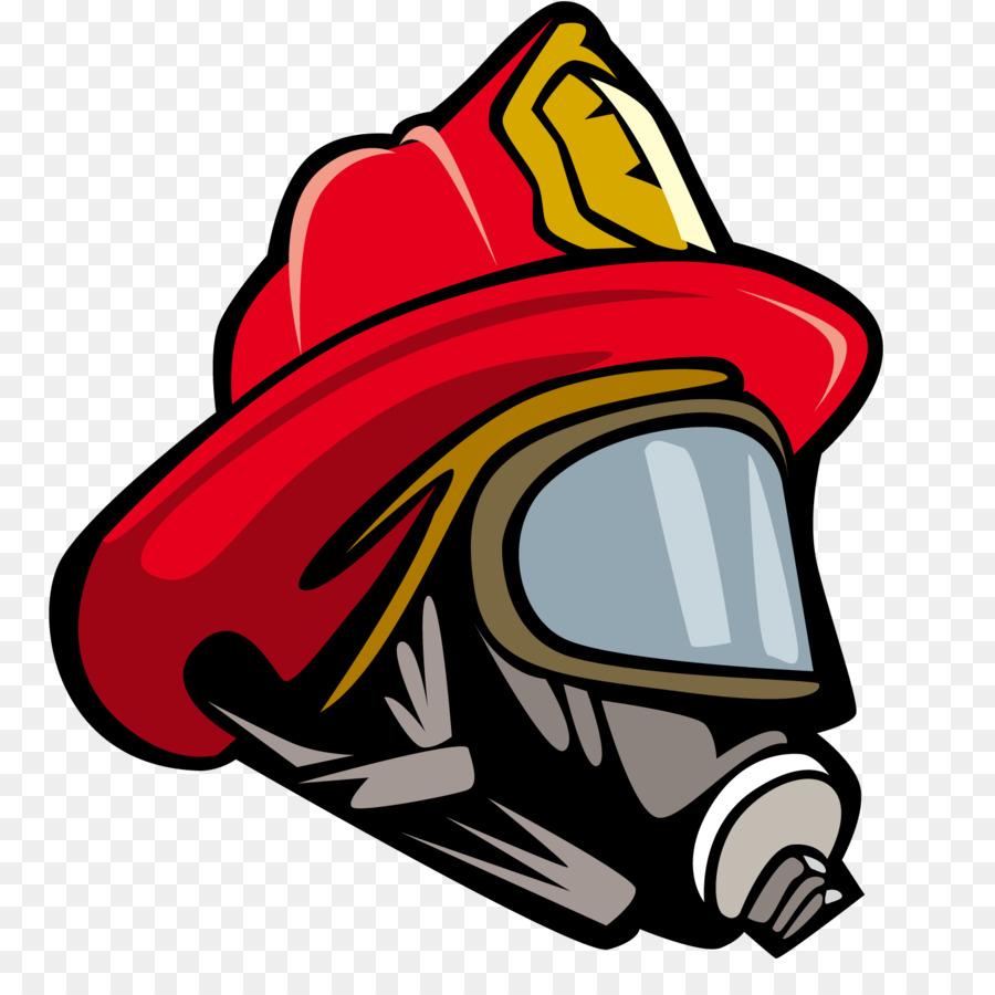 900x900 Firefighters Helmet Bicycle Helmet Clip Art
