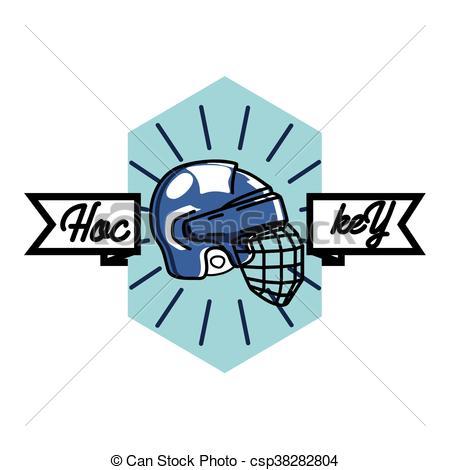 450x470 Hockey Emblem Vector Clipart Illustrations. 1,740 Hockey Emblem
