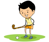 210x179 Super Idea Hockey Player Clipart 86 Best Images On Ice