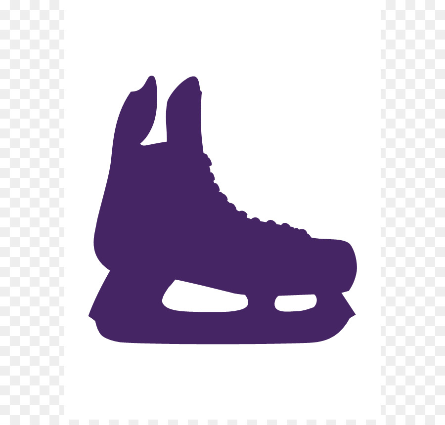 900x860 Ice Skates Ice Hockey Ice Skating Clip Art