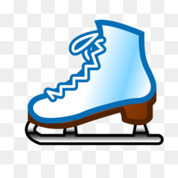 260x260 Ice Skates Png And Psd Free Download
