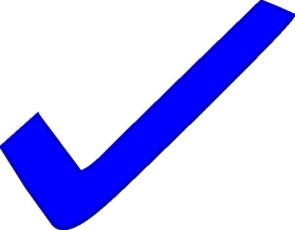 600x469 Hockey Stick Clip Art