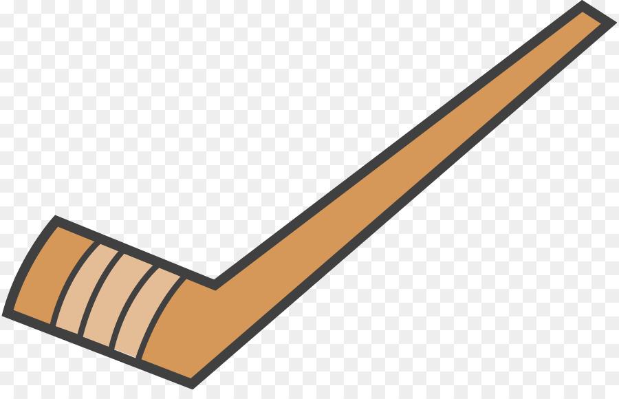 900x580 Hockey Sticks Ice Hockey Stick Clip Art