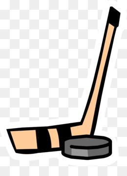 260x360 Ice Hockey Player Clip Art