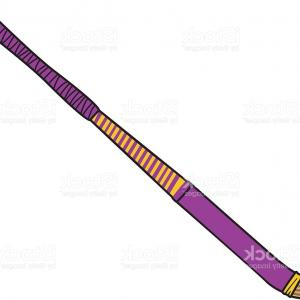 300x300 Purple Field Hockey Stick Gm Arenawp