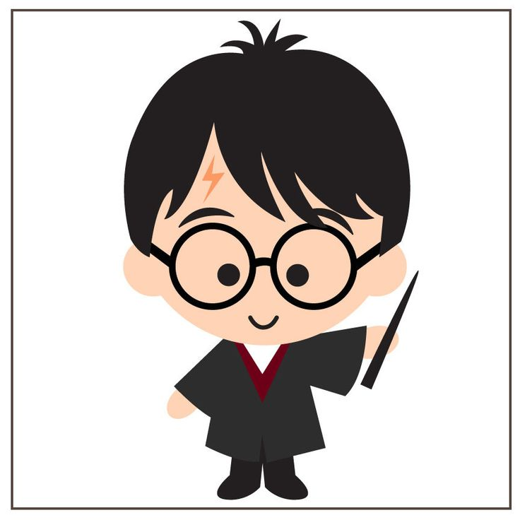 736x736 49 Best Personagens Images On Harry Potter Clip Art