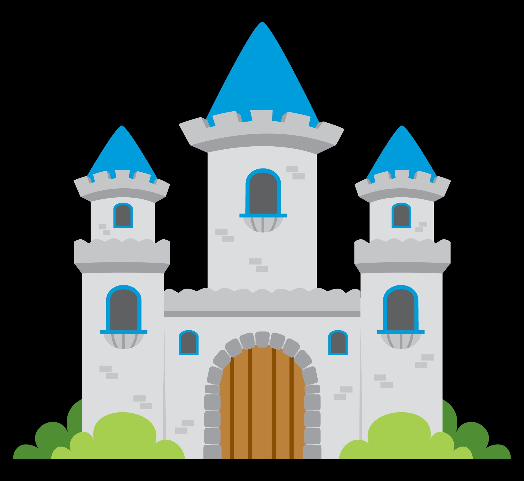 1800x1650 Collection Of Castle Clipart High Quality, Free Cliparts