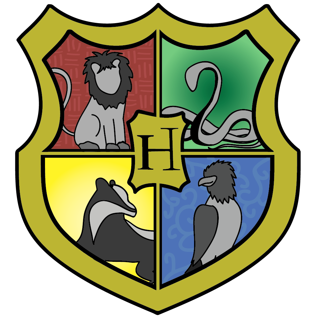 1008x1021 You Are My Sunshine Transparent Hogwarts House Crests! If You Use