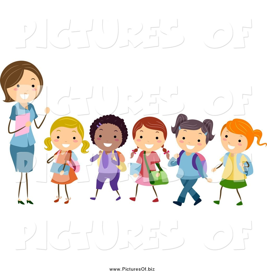 1024x1044 Students Holding Hands Clipart