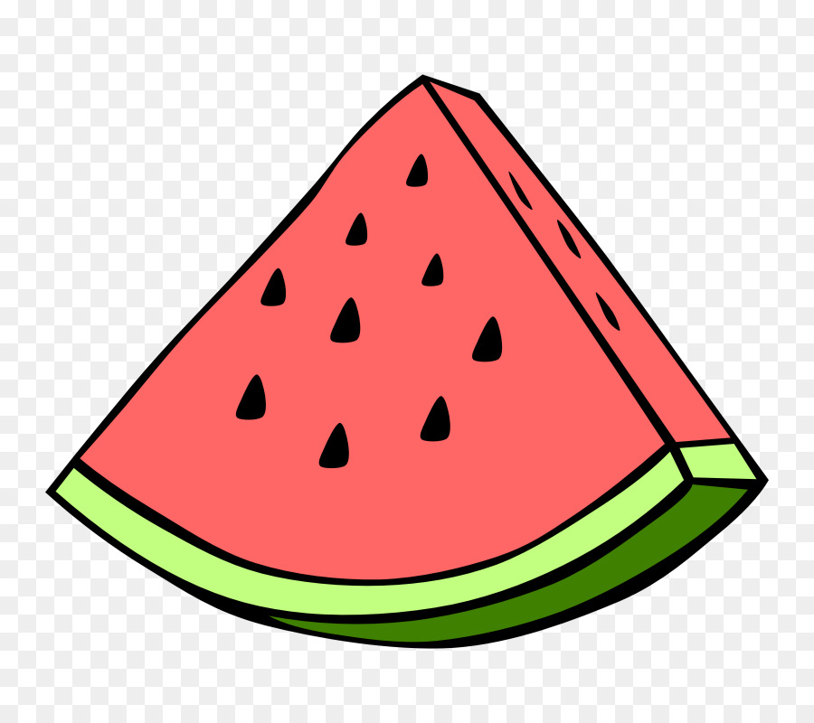 900x800 Fruit Salad Strawberry Clip Art