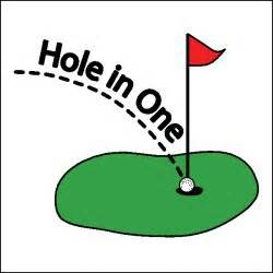 250x250 Hole In One Policy