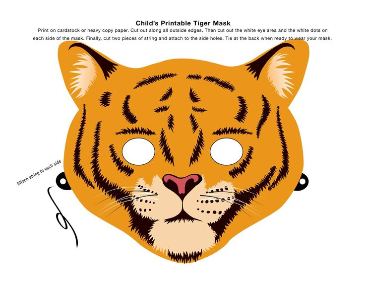 736x568 Tiger Clipart Child Free Collection Download And Share Tiger