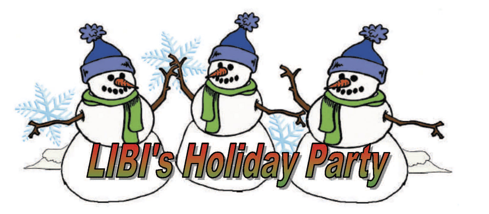 1614x708 Holiday Party Clipart 101 Clip Art