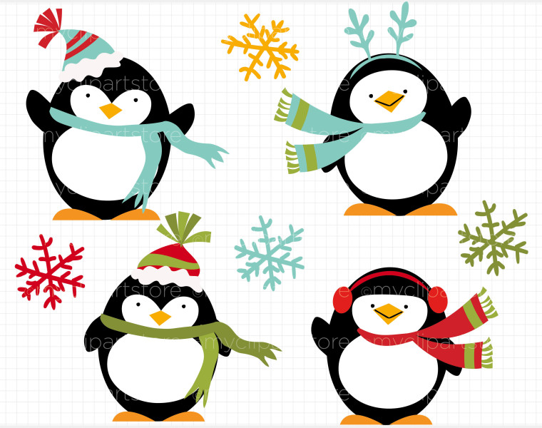 760x600 Image Of Holidays Clip Art