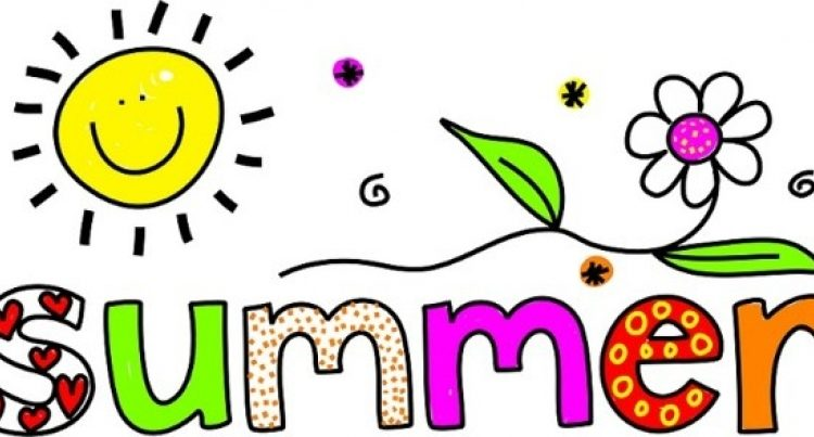 750x403 Summer Holiday Clip Art Pictures