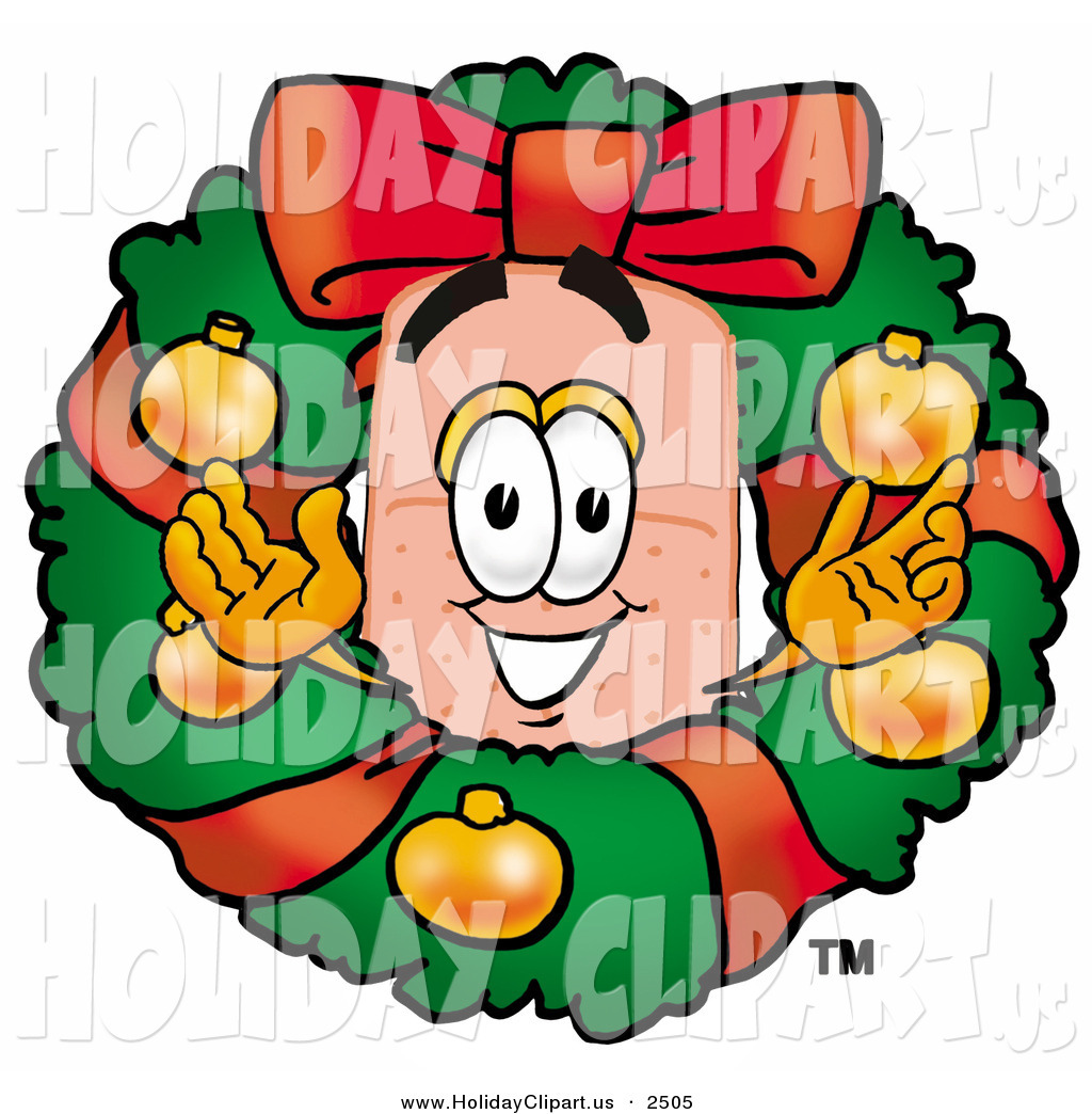 1024x1044 Holiday Clip Art Cool Clipart Free Clip Art Images Image 7
