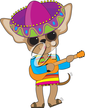 277x350 The Clip Art Guide Blog What Holiday Says Its Fiesta Time