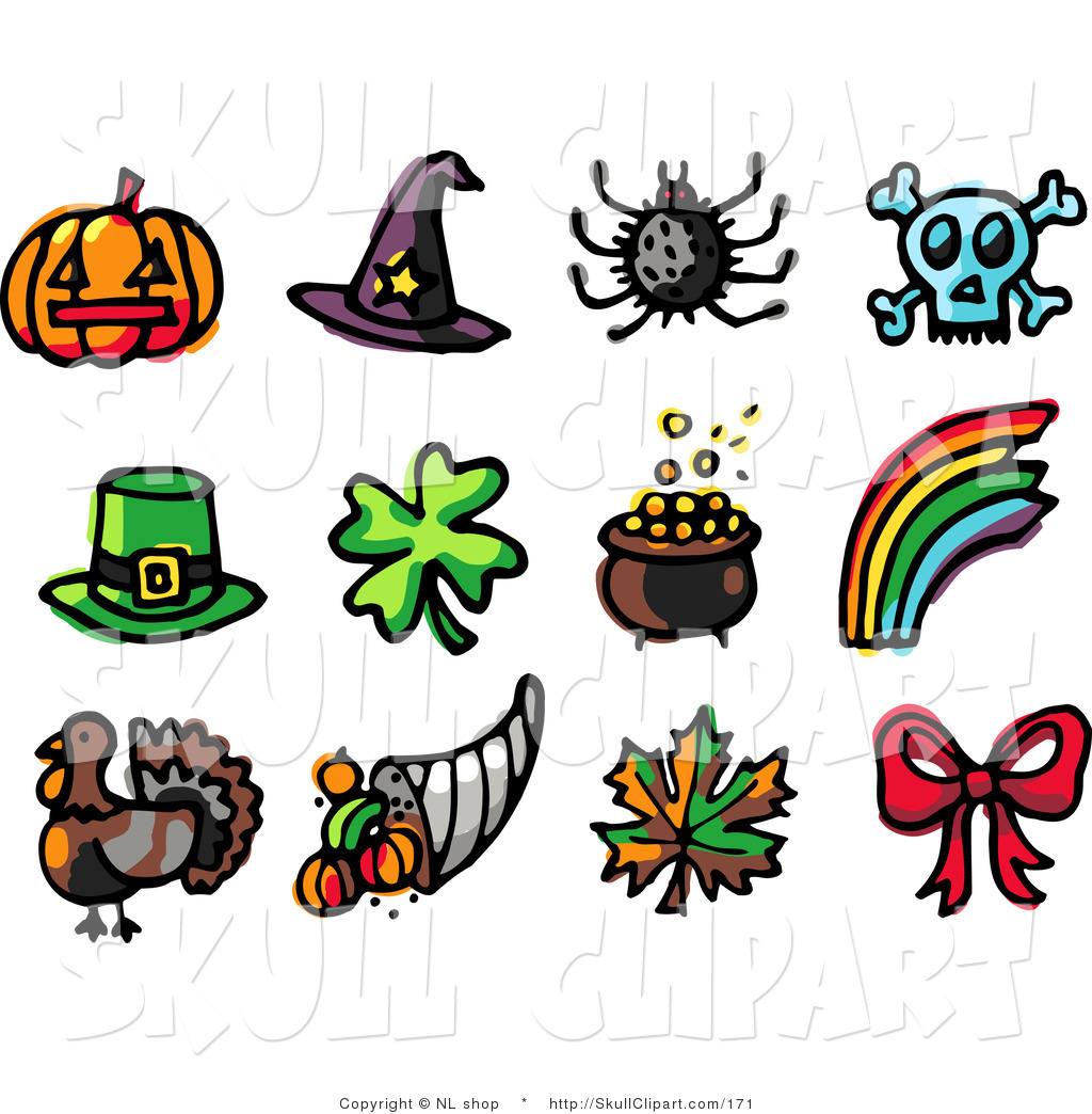 holidays around the world clipart at getdrawings com free for rh getdrawings com holiday clip art images free holiday clipart free