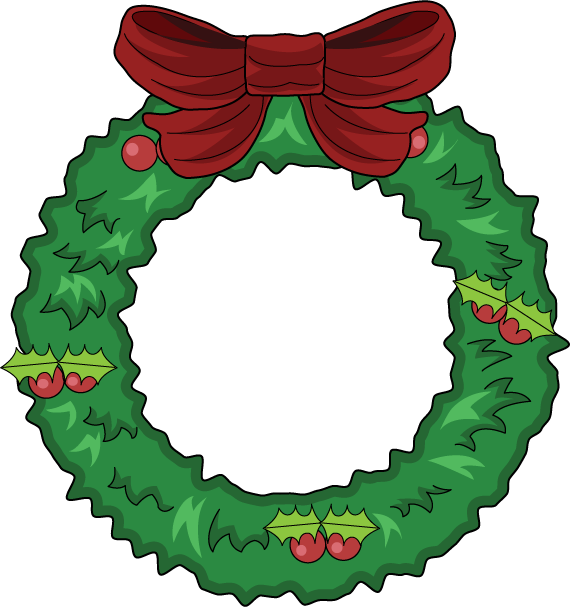 Christmas Holly Clipart Transparent.Holly Clipart At Getdrawings Com Free For Personal Use