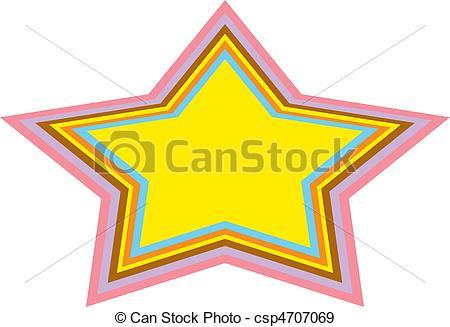 450x327 Background Urban Star Clip Art. Background Of Urban Or Hollywood