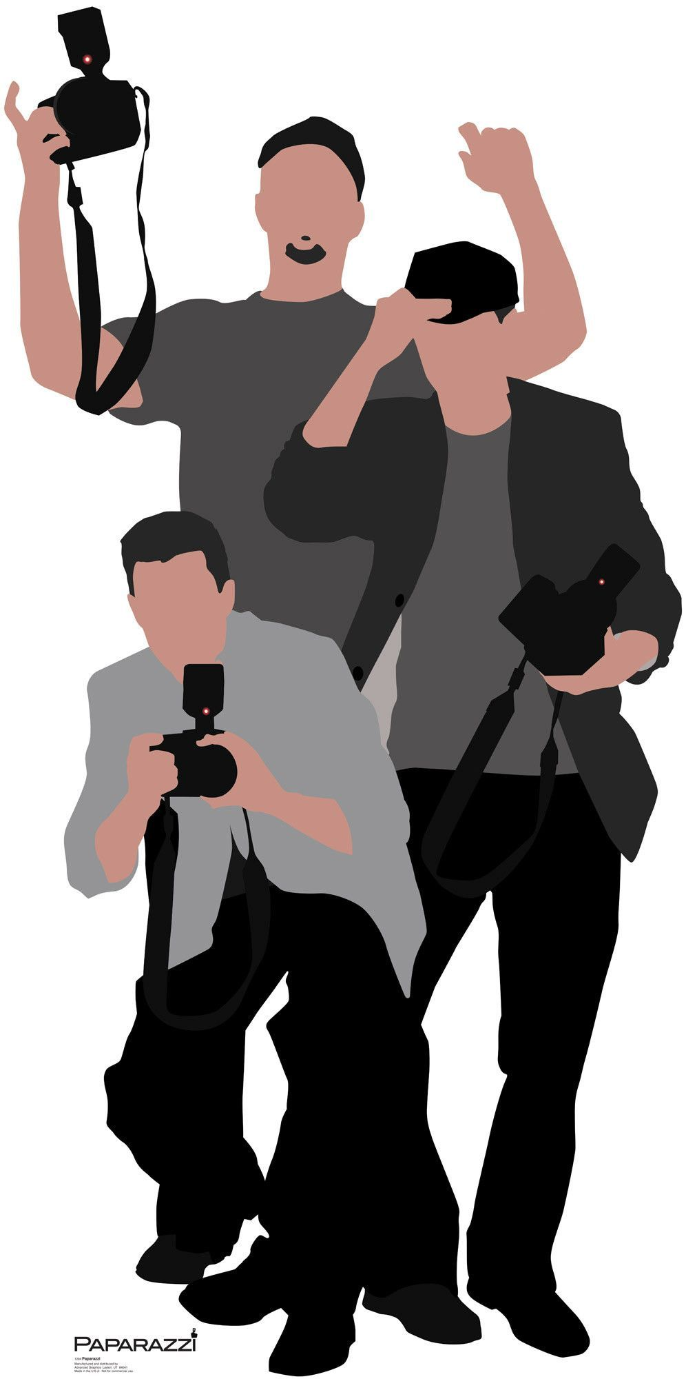 996x2000 Paparazzi Stand Up Photography Ideas Photography
