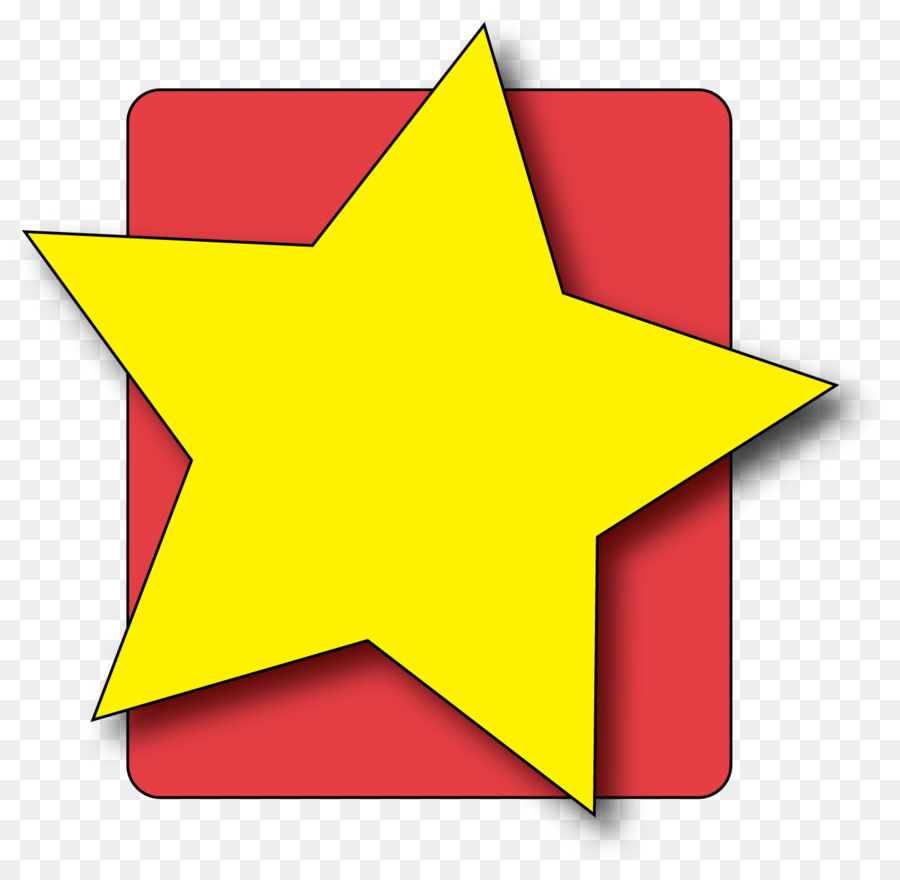 900x880 Walk Of Fame Clipart