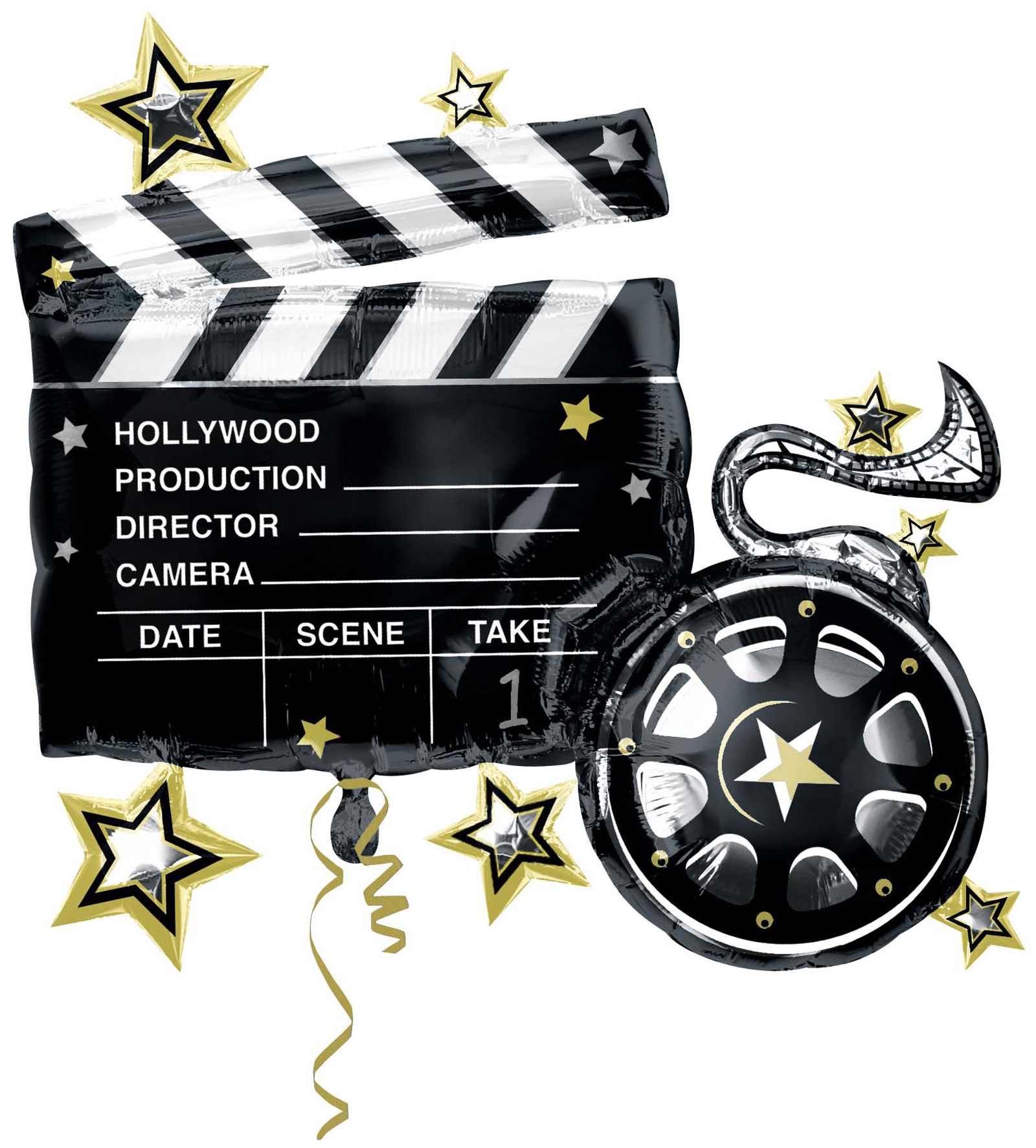 1600x1773 Clip Art Movie Themed Clip Art