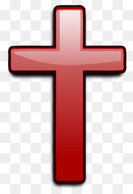 260x380 Free Download Christian Cross Scalable Vector Graphics Clip Art