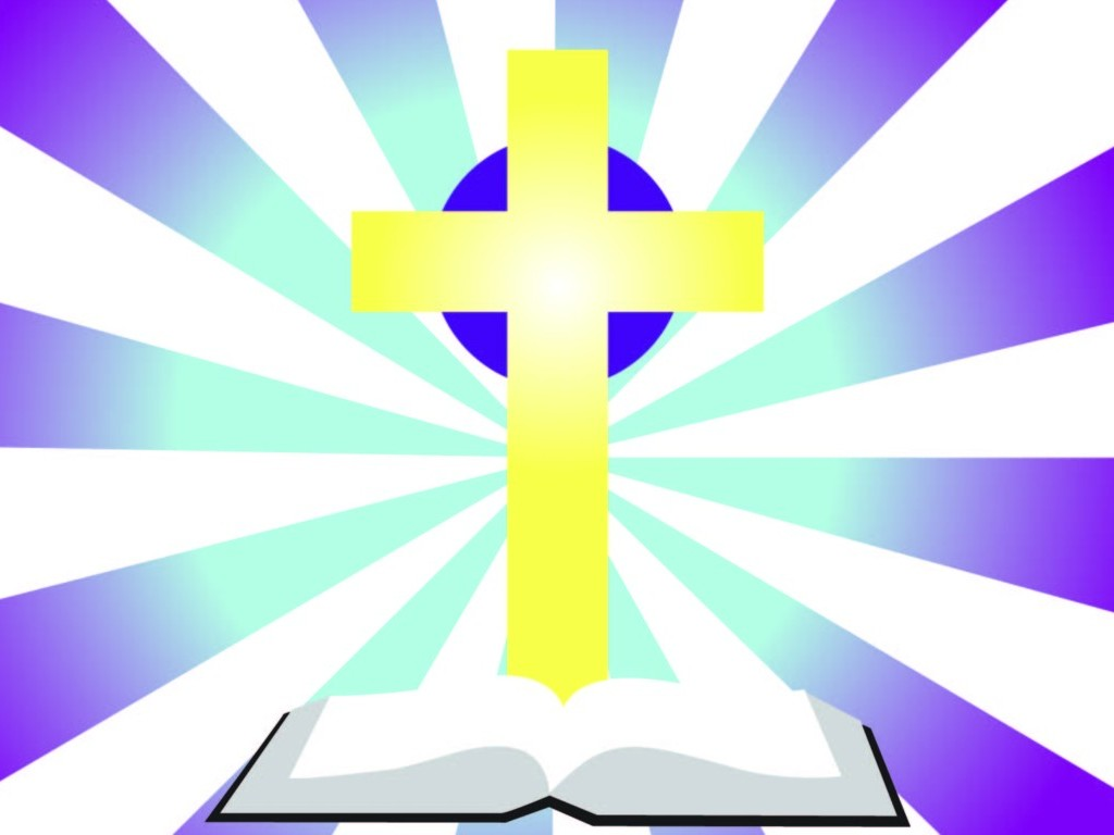 Holy Cross Clipart at GetDrawings com | Free for personal