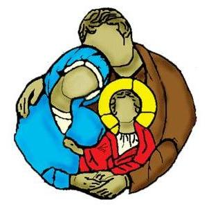 305x305 Holy Family Diocesan