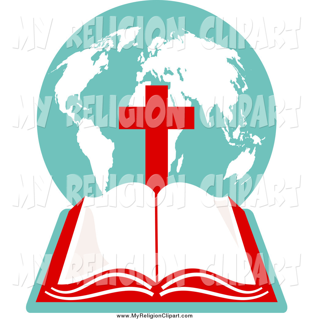 1024x1044 Royalty Free Holy Bible Stock Religion Designs