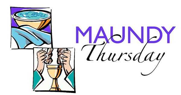 holy thursday clipart at getdrawings com free for personal use rh getdrawings com happy thursday clip art funny happy thursday clipart free