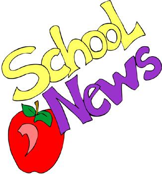 326x350 Holy Trinity Catholic School Principal's News Comstock Park Mi