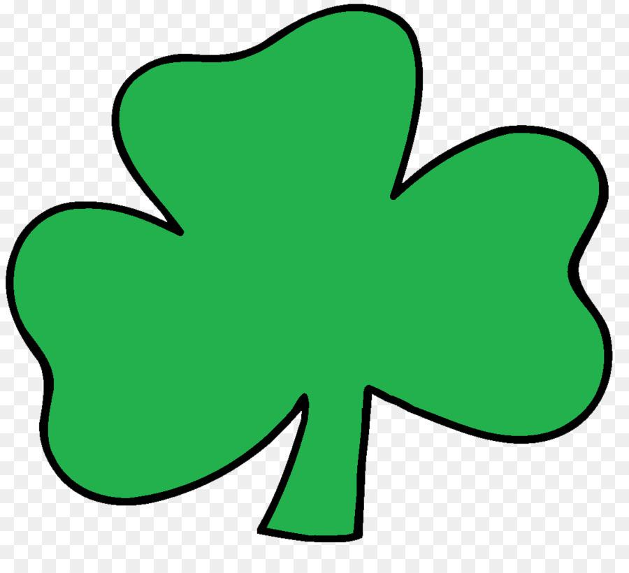 900x820 Ireland Shamrock Saint Patricks Day Clip Art