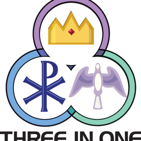 Holy Trinity Clipart At Getdrawings Free For Personal Use Holy